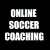 Online Soccer Coaching