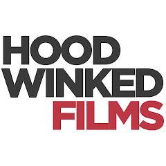hoodwinkedfilms
