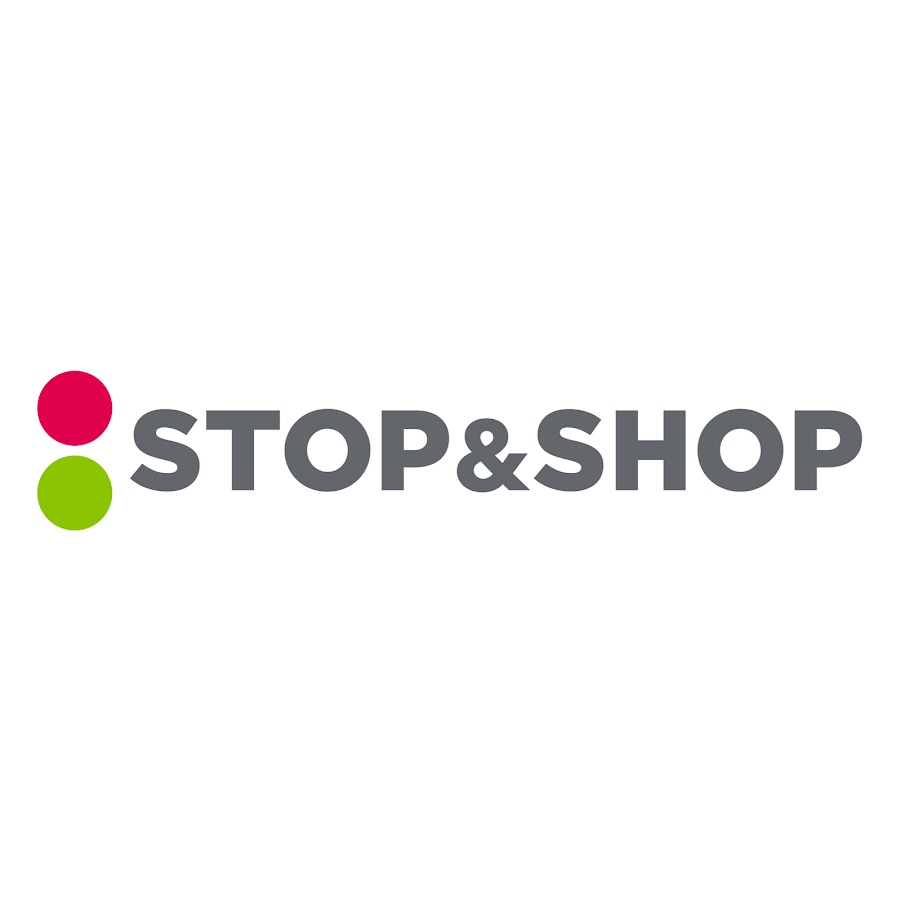 Stop and Shop - YouTube