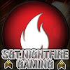 Sgt.Nightfire