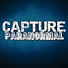 Capture Paranormal