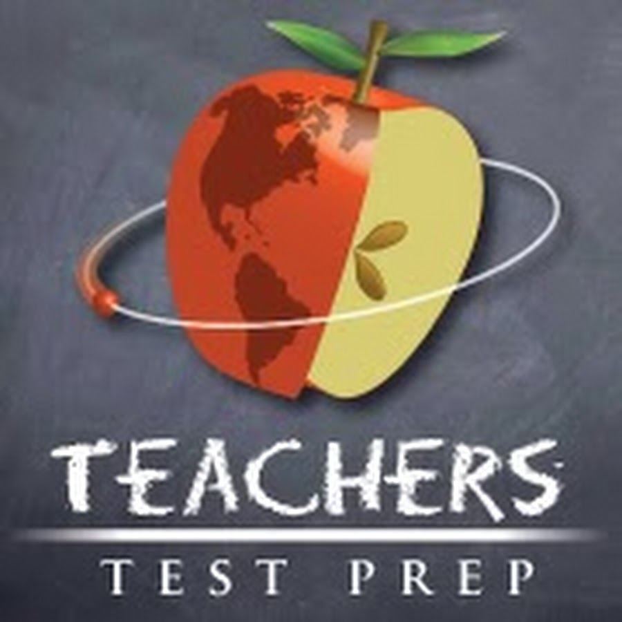 Teachers Test Prep Youtube
