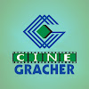 Cine Gracher