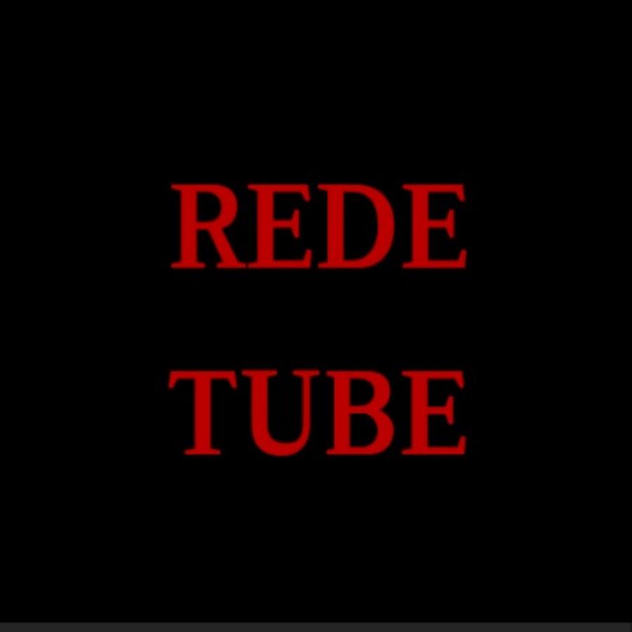 rede Tube beste kleine tiener porno
