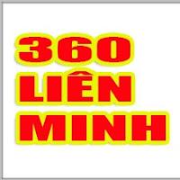 360 Liên Minh - YouTube Gaming.