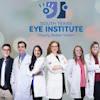 South Texas Eye Institute
