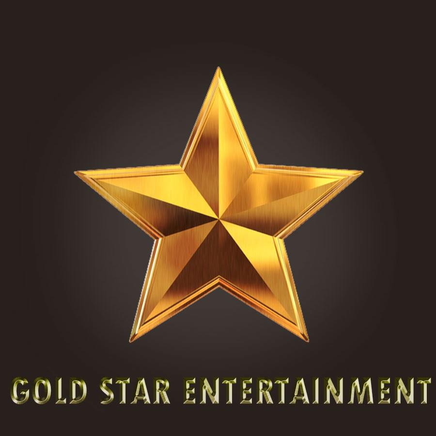Goden Star