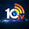 10TV News Channel