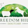 FreedomHillSanctuary