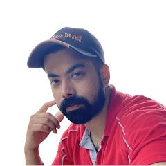 Beard Bhangra
