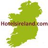 Hotelsireland.com