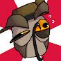 Erdamon The Owl Sniper