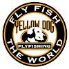 Yellow Dog Flyfishing Adventures