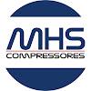 MHS Compressores
