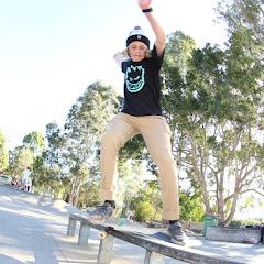 skate_and_destroy