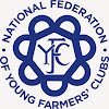 NFYFC Young Farmers' Clubs