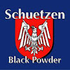 schuetzenpowder