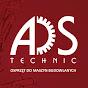 ADS Technic s.c.
