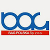 BAG Polska Sp. z o. o.