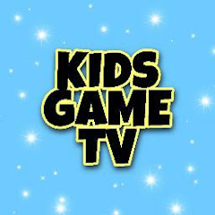 KIDS GAME TV