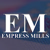 Empress Mills (1927) Ltd