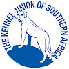 KUSA Kennel Union of Southern Africa