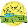 DairyCreek Foodweb