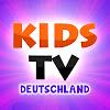 Little Red Car Deutschland - Deutsch Kinderlieder