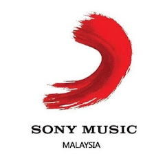 Cover Profil Sony Music MY