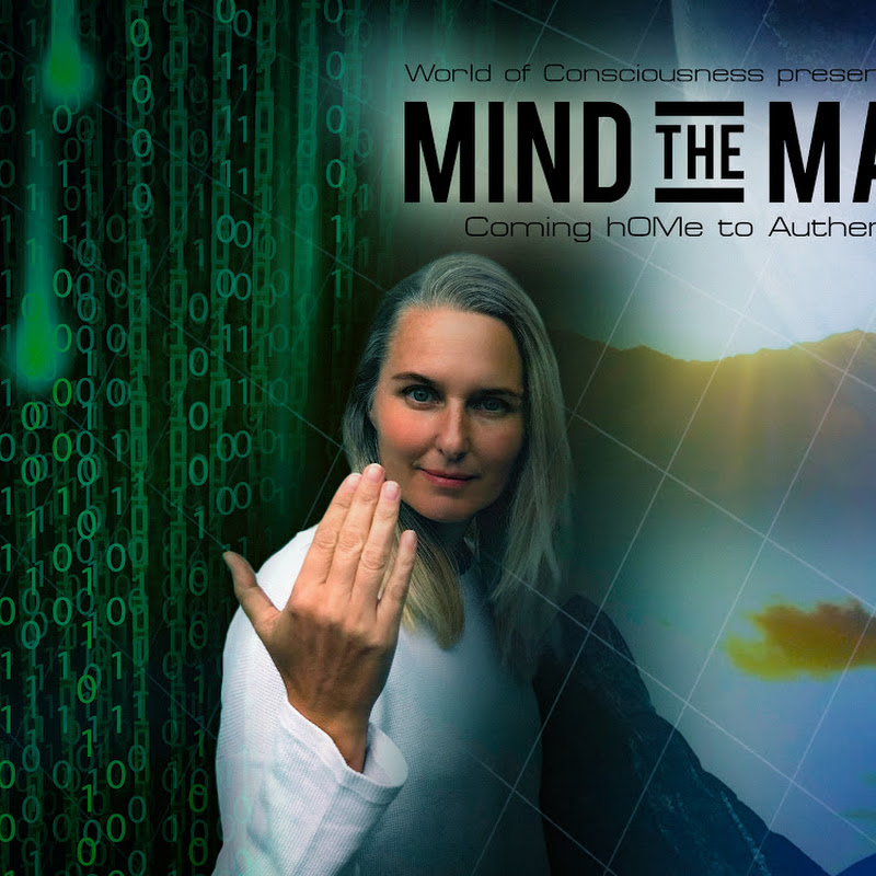 Mind the Matrix