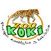 ZOO KOKI Parque zoológico y botánico