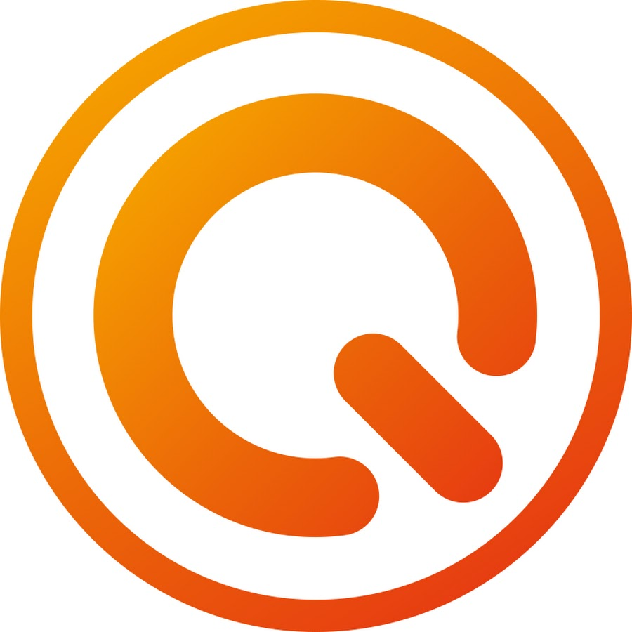 Q dance youtube skip navigation reheart Image collections