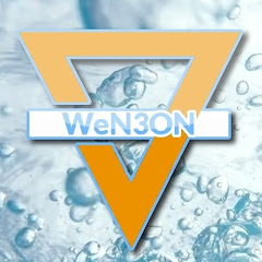 WeN3ON