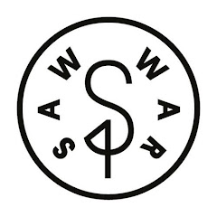 S1 Warsaw