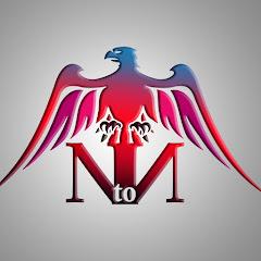 NtoN Media