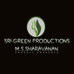 SRI GREEN PRODUCTIONS's channel picture