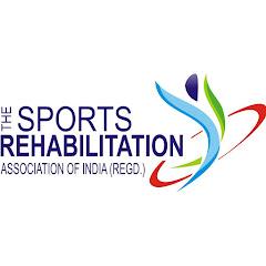 The Sports Rehabilitation Association of India