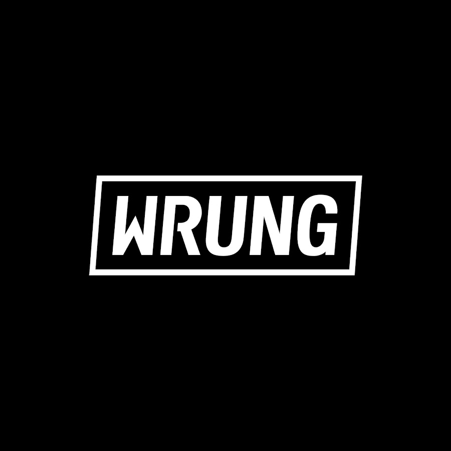 wrungtv youtube