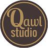 Qawl Studio