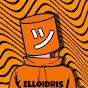 Elloidris Playz
