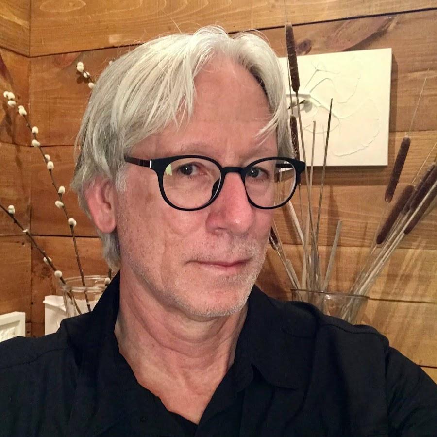 The Joy of Moldings: Ken O\'Brien - YouTube