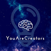 YouAreCreators Channel Videos