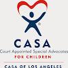 CASA of Los Angeles