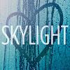 SkylightTO