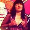 DominaElle Balloon Mistress & Energy Alchemist