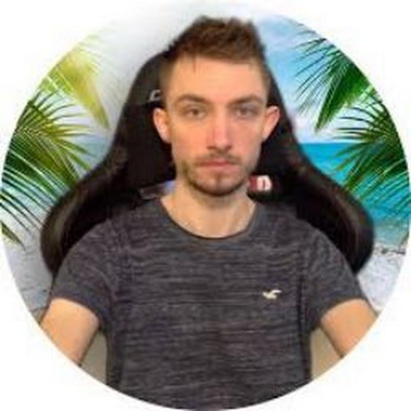 youtubeur Konix