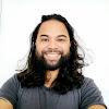 Asian Geek Squad