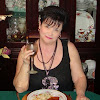 hrcsidaranoli - Treasured Hungarian Family Recipes® The Secret of Hungarian Cooking®