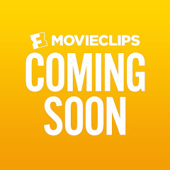 Movieclips Coming Soon's channel picture