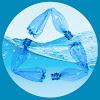 US Bioplastics